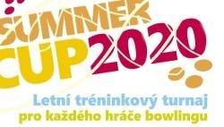 Summer Cup 2020